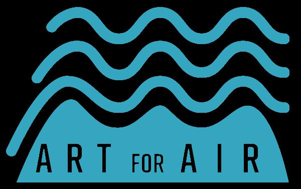 ART for AIR